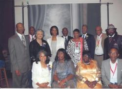 Class of 1965-Saturday Night Banquet